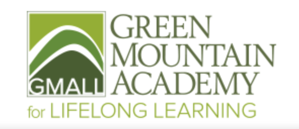 Green Mountain Academy for Lifelong Learning to Host Discussion about Endpapers